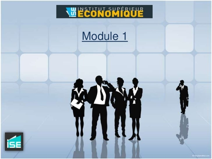Company Name<br />Module 1<br />