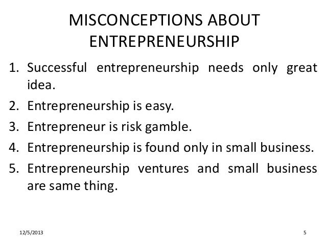 Image result for amazing facts about entrepreneurship