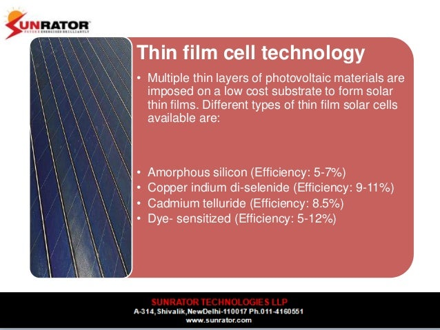 How Much Do Solar Panels Cost? - HomeAdvisor.com