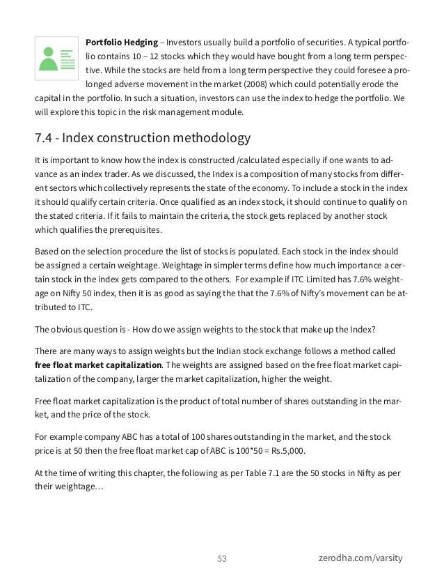 about australia essay music