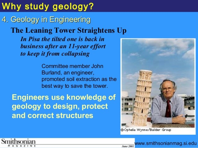 an introduction to the analysis of geology 3101 introduction to physical geology (3-0) and analysis of deformed rocks 3489 research in geological sciences.