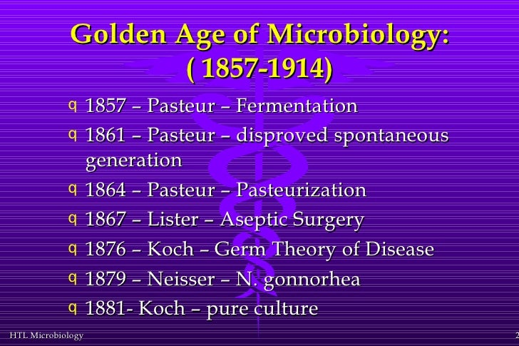 compilation of microbiology staining q a Identification and classification of bacteria is important to make easier manipulation on the bacteria for various purposes such as for medical, research.
