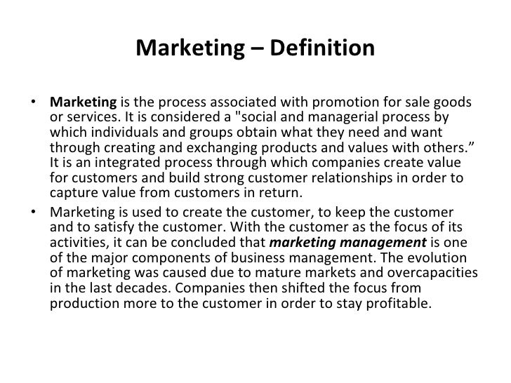 intro to sales management Salesperson & marketing cover letters  with this managerial background, i can certainly achieve the same as a sales manager for epic scope technology.