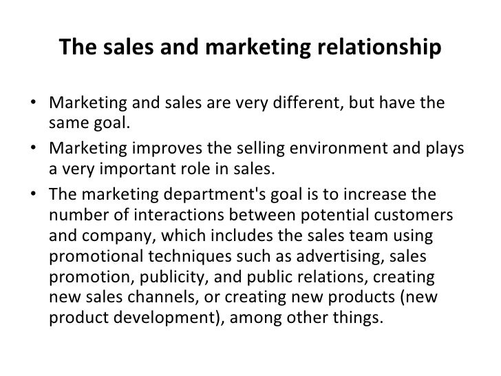 intro to sales management Sales introduction letter sales letters of introduction templates introduction letter featuring you use this introduction sales letter to appeal to a prospect who is more concerned with the relationship they will have with you as a trusted representative, than they are with the company history.