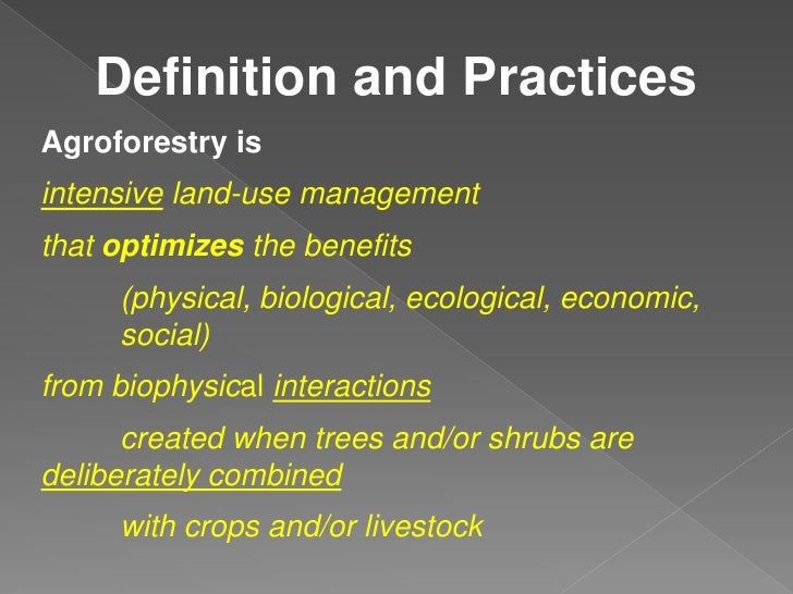 the economic benefits of agroforestry Fill realizing the economic benefits agroforestry, download blank or editable online sign, fax and printable from pc, ipad, tablet or mobile with pdffiller instantly no software.