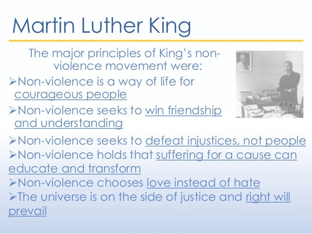 compare and contrast martin luther king jr and gandhi Compare and contrast martin luther king jr and gandhi martin luther king jrmartin luther king jr was a very influential man in american societyhis leadership in the civil rights movement helped change the racially separated world that once lived in america.