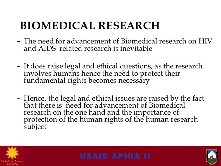 what are the ethical issues raised Ethical issues in genetic engineering and transgenics linda the question that was raised by newman and rifkin's application is one that will not.