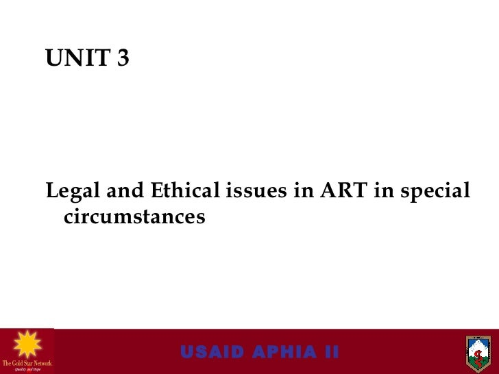 the ethical and legal status of Legal and ethical issues in working with minor in schools  shares his hiv+ status with them what are your ethical responsibilities in this case.