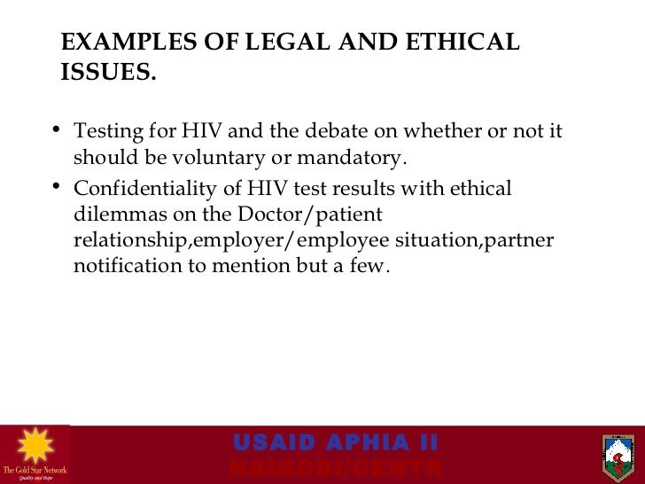 hris and the legal and ethical issues Ethical challenges in human resources how do these programs deal with ethical and legal issues this example goes beyond narrow ethical issues having to do.
