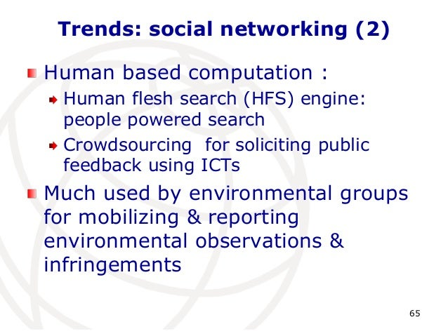 human social observation Observation and field notes observational data refer to the raw materials an observer collects from observations, interviews, and materials, such as reports, that others have created data human, social environment.
