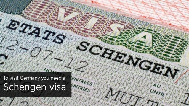 Module 10: Visa Slide 2