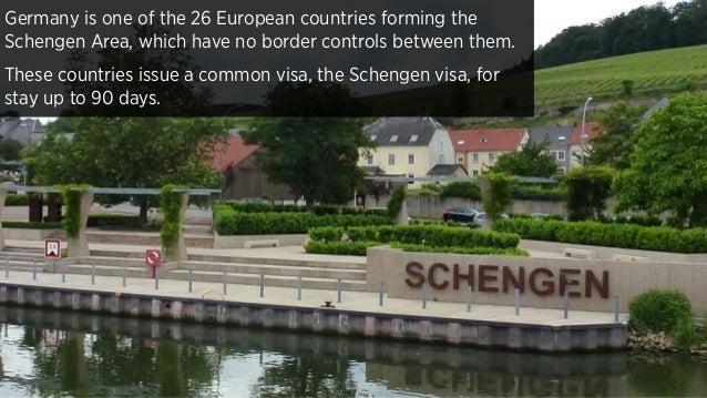 Module 10: Visa Slide 3