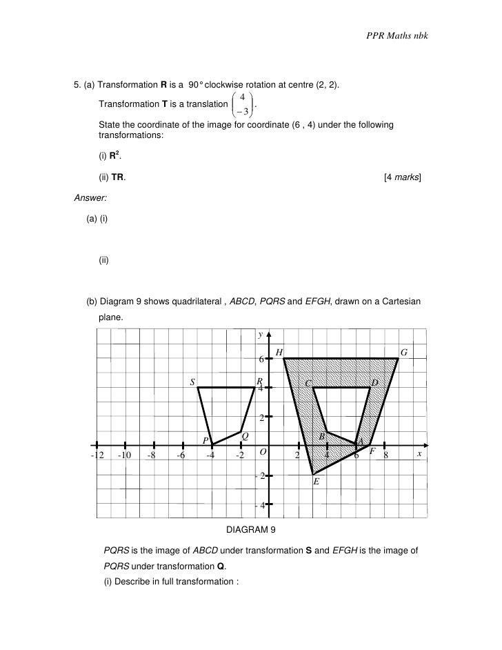 Module 11 tansformation 9 ccuart Images