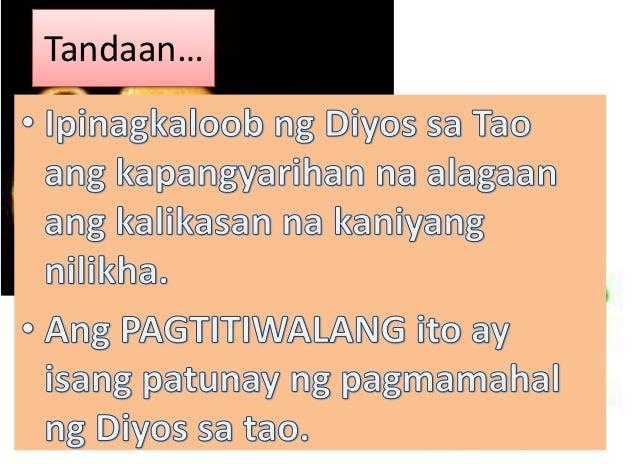ano ang kalikasan Ang kalikasan,itoy ating alagaan mahalin at pagyamanin dahil kapag mawala ito  paano na tayo, san tayokukuha nang pagkain,maiinum na tubig,diba la.