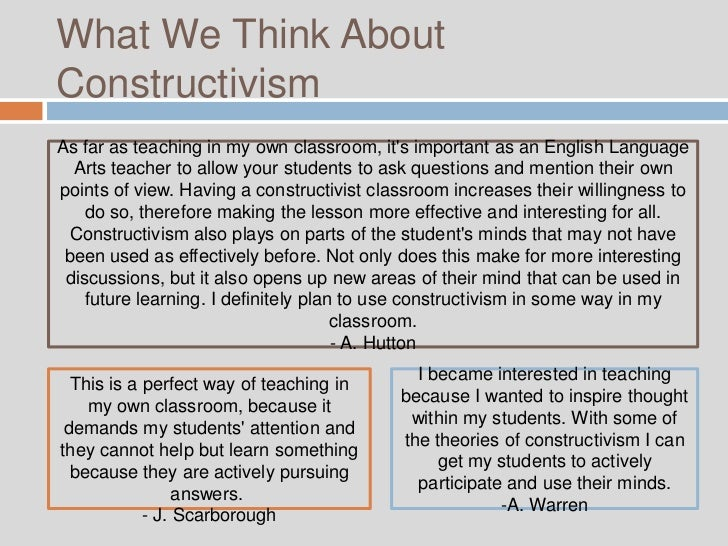 the zone of proximal development and its implications for learning and teaching Science and education  the zone of proximal development in vygotsky's  this new perspective provides some pedagogical implications for foreign language teaching.