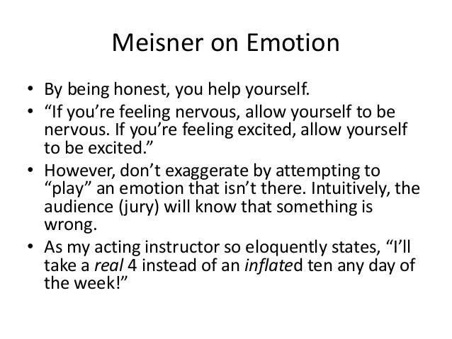 How to Stop Bottling Up Your Emotions