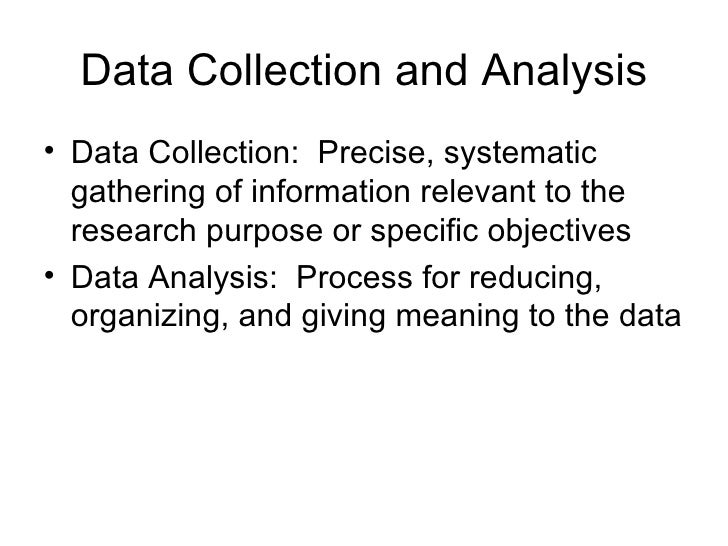 what are some ethical considerations in data collection for nursing research Ethical considerations in nursing practice sheehan j some ethical implications for nursing practice are considered in relation to three issues: competence, honesty and obedience factors which contribute to conformity.