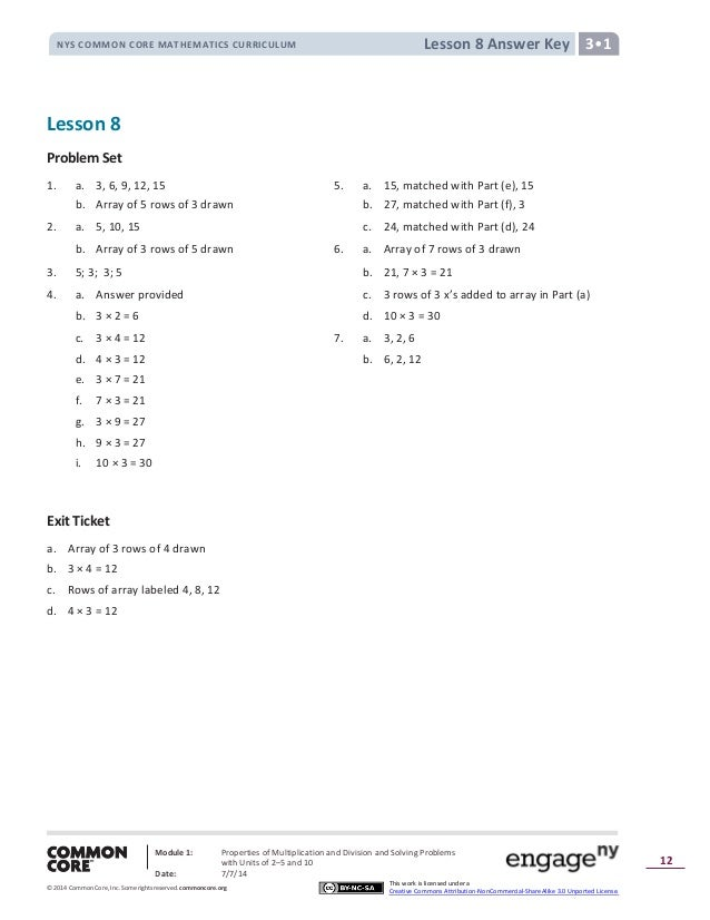 answer key template  periodic trends worksheet answer key