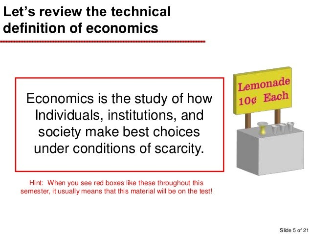 the study of macroeconomics The study of macroeconomics helps create an overall idea of the state of a nation's economy as the world is shifting toward a global economy, this could be very beneficial in devising ways for stabilizing troubled economies the study of macroeconomics takes into account many of the factors that .