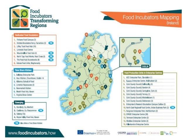 Írsky dátumové údaje lokalít boards.ie