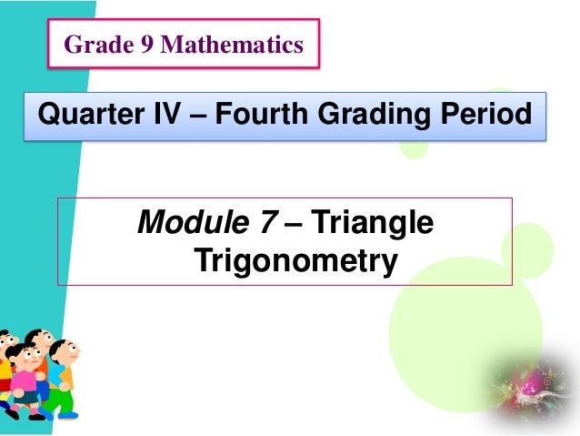 Module 1( final 2) quadtraic equations and inequalities jq
