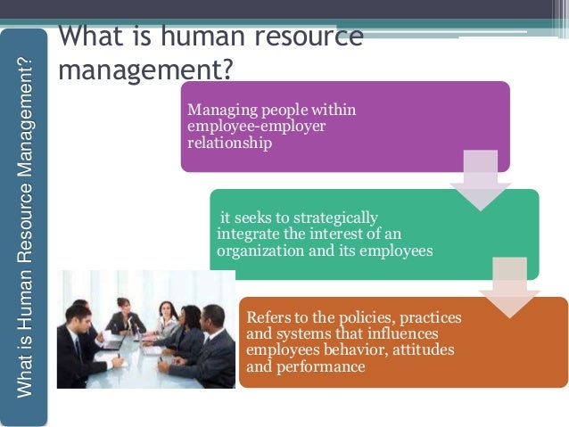 unethical behavior within human resources management The role of human resources in ethics/compliance management  ethics management human resources ethical behavior  respondents reported less unethical behavior .