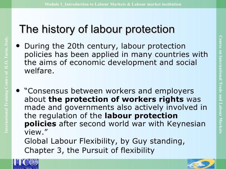 international labour organisation ilo origins and functions The international labour organization—a un specialized agency with 187 member states—drafts and oversees compliance with international labor standards, as set down in the various conventions.