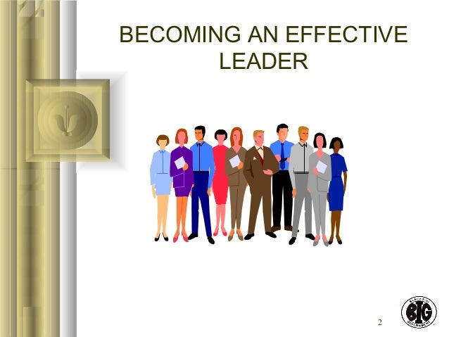 assignment 1 becoming an effective leader 1 becoming an authentic leader pg 9 the first discovery (my ideal self) pg 12 2 personal authenticity pg 17  • effective leadership is rooted in personal authenticity • authenticity is the interaction of values, language and the capacity to act.