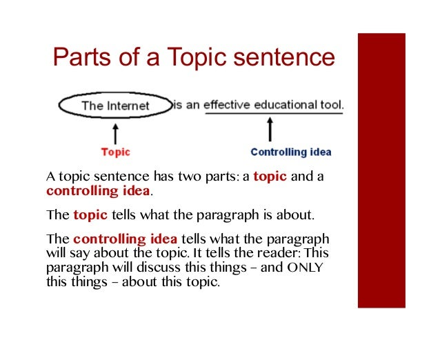 topic idea - Khafre