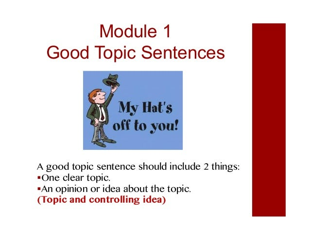 English In Italian: Module 1 Lesson 1.3