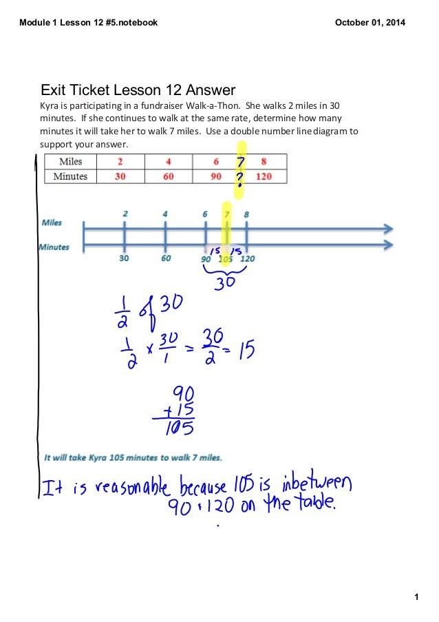 Module 1 Lesson 12 5