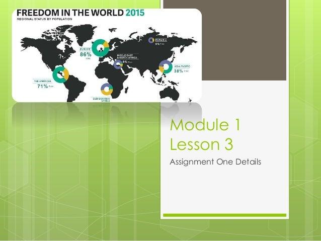 ARGOSY B6028 Module 1 Assignment 3 Market Position Analysis NEW