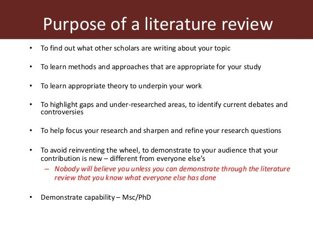 crafting the action research literature review Introduction literature review action and assessment plan implementation and results this is the foundation of my research which i will discuss in the literature review in the following section.