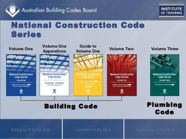module 1 introduction to the bca rh slideshare net BCA Assay BCA Study Abroad