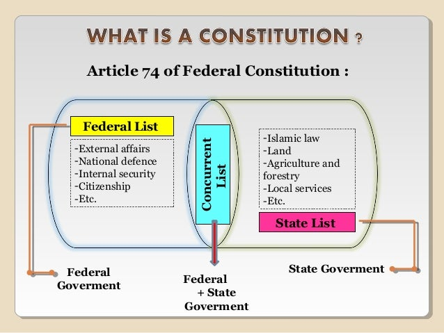 structure of judicial system in malaysia Japan, china, indonesia, vietnam, taiwan, malaysia, islamic law, east timor and   structure of china's 'judicial system' and the place of the.