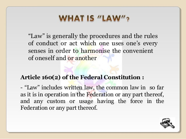 common law rules Common law n 1 law established by court decisions rather than by statutes enacted by legislatures 2 the law of england adopted by its territories and colonies, including.