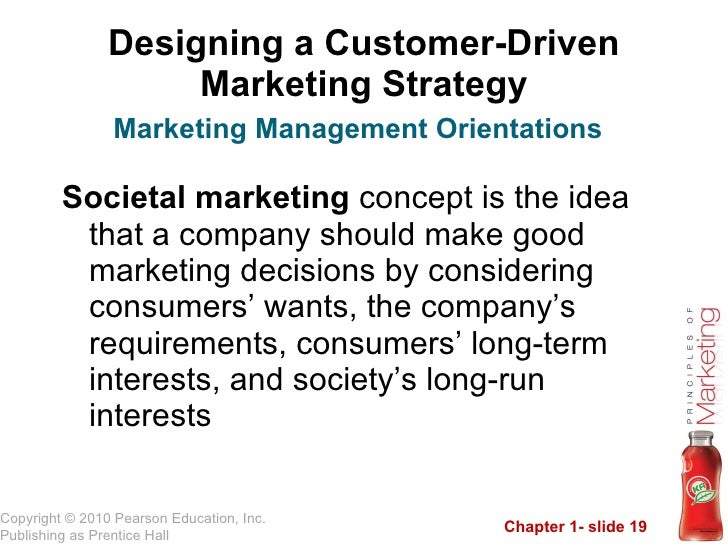 The set of marketing tools a firm uses to implement its marketing strategy is called the
