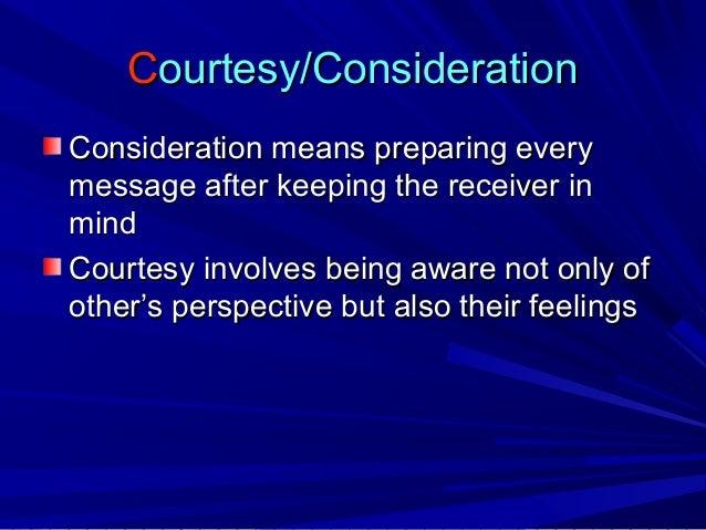 three communication principles View three_communication_principles-04_28_2008 from hca 230 at university of phoenix three communication principles by keish87 | studymodecom choose three.