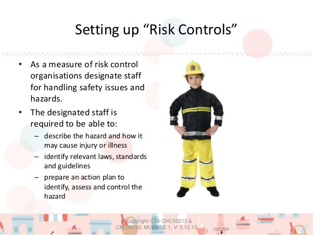 potential hazards care settings Explain minimum of six potential hazards in a health and social care setting use work placement experiences to explain and need to consider the internal and external environment.
