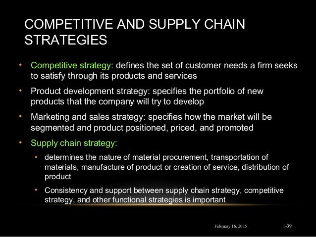 gopaljee transforming traditional supply chains Description 1 presentation on supply chain management gopaljee : transforming traditional supply chains presented by: sarin raju cet,trivandrum 1 2.