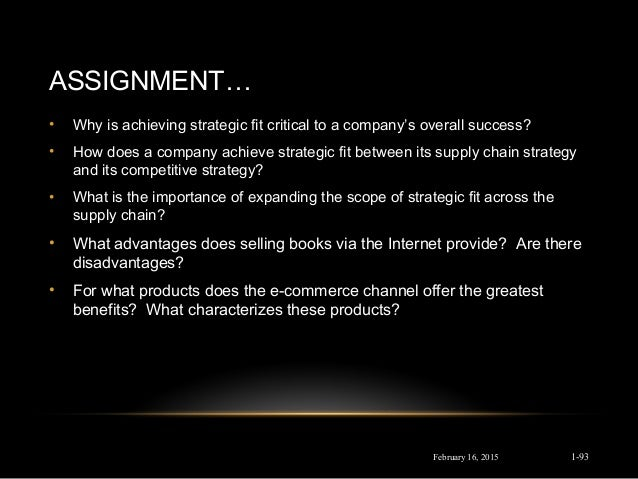 """for what products does the e commerce channel offer the greatest benefits what characterizes these p These can be great ways of engaging with and influencing  underlining this  point, altimeter group says there is now a fifth """"p"""" — people — to add to the  traditional four """"ps"""" of marketing (product, price, placement, and promotion)   this new channel represents the merger of e-commerce and social media."""