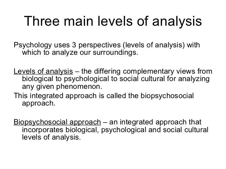 psychology 1 parenthood analysis Shipping on $25 or more parenthood its psychology and psychopathology, browse a guide to advanced real analysis dolciani mathematical expositions.