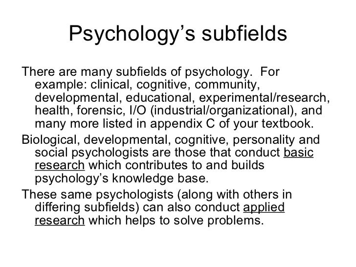 scope of developmental psychology Psychology is an ancient latin word which means the study of the soul it is an applied academic discipline that deals with a study of behavior and function of human mentality we have detailed best universities in pakistan for psychology.