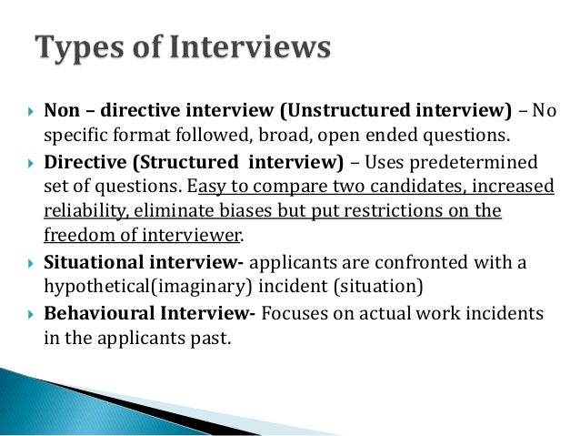 asnapp module2 reflection questions Get access to drivers ed reflection 9 and 10 essays only from anti essays please answer the following questions click on module 2 reflection journal 3.