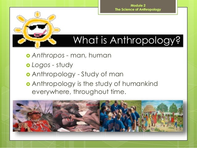 An Anthropological Study of DayZ - kotaku.com