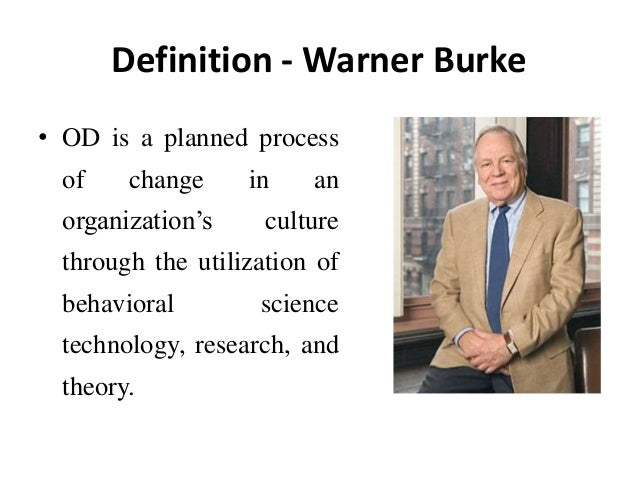 research in organizational change and development Knowledge of organization design, organization research, system dynamics, od history, and theories and models for change they also involved the skills needed to manage the consulting.