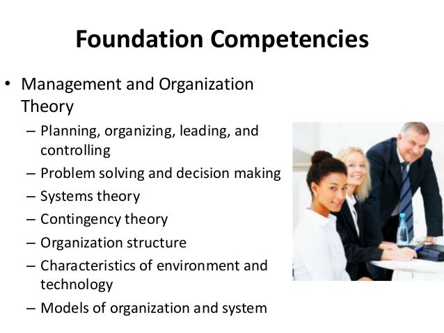 competencies of an effective od consultant 8 characteristics of great consultants  i have been struggling lately at my work and think that bringing in a consultant would be really effective for us.