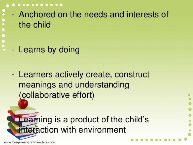 m odule on crafting the curriculum Syllabus bioethics bioethics uvt2008 bioethics word.