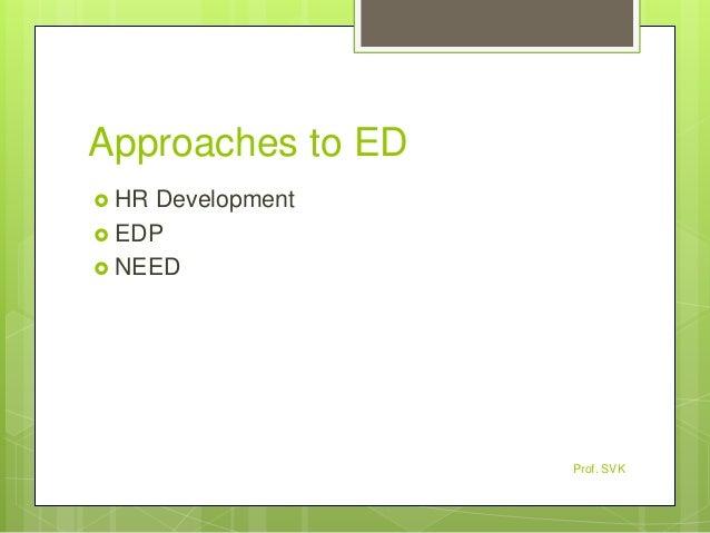 Entrepreneurship development in india Slide 2