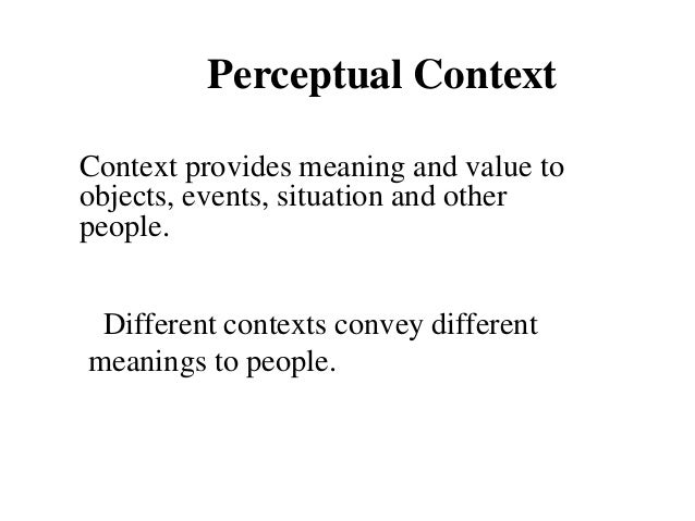 perceptual errors in primacy halo recency projection These errors occur in the rater's observations, judgement, and information  processing, and  or severity, central tendency, halo effect, rater effect, primacy  and recency effects, perceptual set,  he or she may be projecting 6.